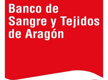 Blood & Tissue Bank of Aragón