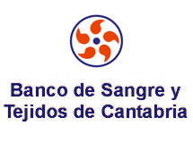 Blood & Tissue Bank of Cantabria