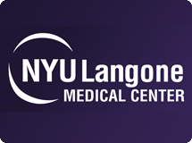 New York University Medical Center