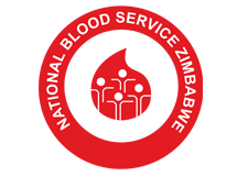 National Blood Service of Zimbabwe